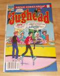 Click here to enlarge image and see more about item 1477: Archie Series:  Jughead Comic Book No. 326A