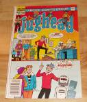 Archie Series:  Jughead Comic Book No. 331