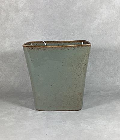 Ballard #20 celadon green vase (Image1)