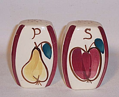 Purinton Fruit range shakers (Image1)