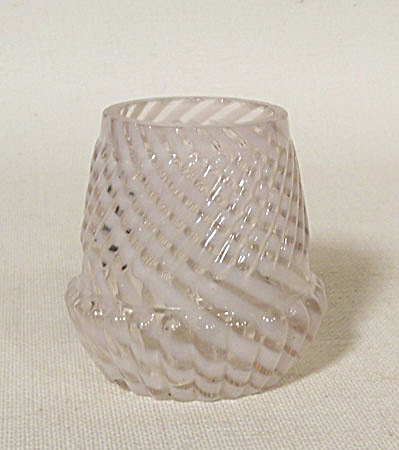 Northwood Chrysanthemum Base Swirl TP (Image1)