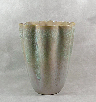 Royal Hickman Fluted Top Petty Crystal Glaze