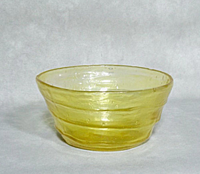 Consolidated Catalonian 1114 mayo bowl (Image1)