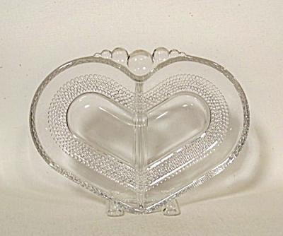 Duncan Miler Teardrop Heart Relish dish (Image1)