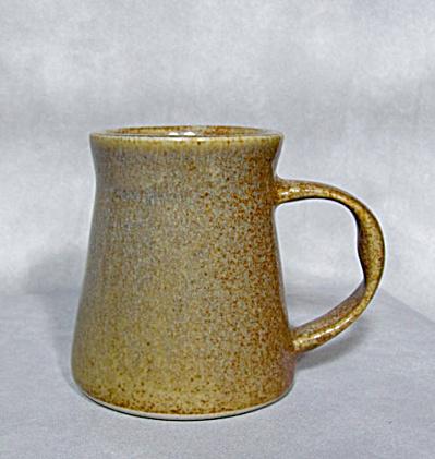 David Gil Cooperative Design #1300 coffee mug (Image1)