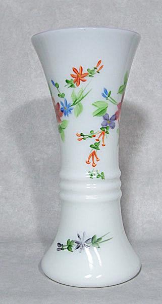 Consolidated Con-Cora #6005 vase (Image1)
