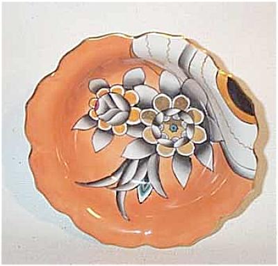 Noritake Deco 5.5 (Image1)