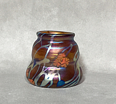 Carl Radke 2015 amber purple CA Poppy TP (Image1)