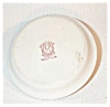 Click to view larger image of Noritake Deco luster ring portable ashtray (Image3)