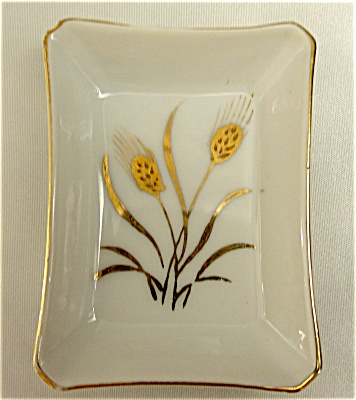 Royal Sealy Shallow Dipping Tray (Image1)