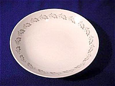 Serenade by Kaysons Small Bowl (Image1)