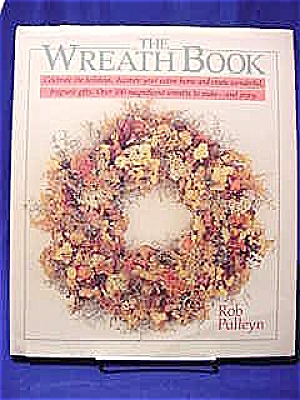 The Wreath Book by Rob Pulleyn (Image1)