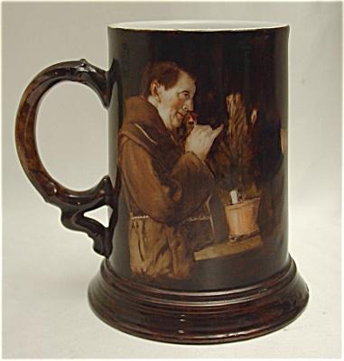 Jean Pouyat Limoges Mug/Tankard (Image1)