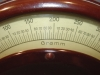 Click to view larger image of Vintage Bakelite Scale - Postal? (Image2)