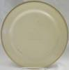 Click to view larger image of H.R.H. The Duke of Edinburgh Portland Ware Plate (Image4)