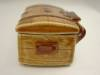 Click to view larger image of Wade Treasure Chest Trinket Box (Image2)