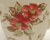 Click to view larger image of 'Springtime' Mug by Nasco (Image2)
