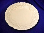 <b>Design: Fruit pattern - Embossed 