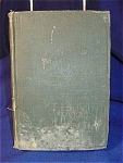 Click here to enlarge image and see more about item 457: Plain Tales From The Hills - Kipling - OLD