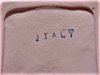 Click to view larger image of Miniature Decorative Tray - Italy (Image3)