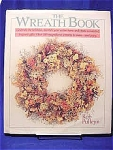 The Wreath Book by Rob Pulleyn