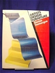 Annotation:   