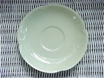 Johnson Bros. Greendawn Saucer
