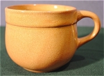 Click here to enlarge image and see more about item 298: Ammerland Golden Cup by Melitta