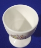 Click to view larger image of 1997 Pocket Dragon Easter Egg Cup ~ Signed (Image6)