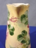 Click to view larger image of Hand Painted Limoges Style Pitcher (Image3)