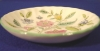 Click to view larger image of Haddon Hall Minton Petite Dish (Image2)