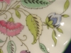 Click to view larger image of Haddon Hall Minton Petite Dish (Image4)