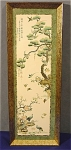 Click here to enlarge image and see more about item 335: Vintage Japanese Print by R.Y.V. Sales Inc.