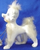 Click to view larger image of Vintage Poodle Family ~ Made in Japan (Image3)