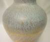 Click to view larger image of Stangl Antiqued Gold Phoenician Vase (Image3)