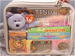<b><u>Included In This Reusable Beanie Case:</u> 