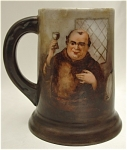 Click to view larger image of T & V (Tressemann & Vogt) French Limoges Mug/Tankard (Image1)