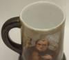 Click to view larger image of T & V (Tressemann & Vogt) French Limoges Mug/Tankard (Image5)