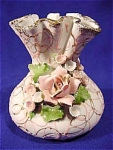 <b>Shape: Draw-sting purse or bag 