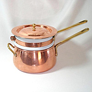 Cookware Kitchen Collectibles Tias Com