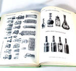 Click to view larger image of The Complete Book of McKee Glass by Sandra McPhee Stout (Image5)