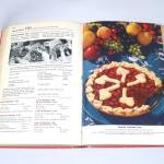 Click to view larger image of Betty Crocker's Picture Cookbook 1950 First Edition, Second Printing (Image3)