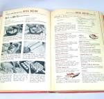 Click to view larger image of Betty Crocker's Picture Cookbook 1950 First Edition, Second Printing (Image5)
