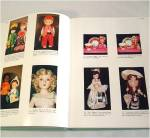 Click to view larger image of Modern Collector's Dolls 4th Series ID Book (Image2)