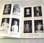 Click to view larger image of Modern Collector's Dolls 4th Series ID Book (Image3)
