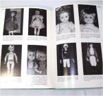 Click to view larger image of Modern Collector's Dolls 4th Series ID Book (Image4)