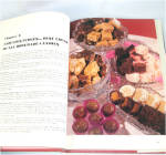 Click to view larger image of Wilton Complete Book of Candy Cookbook (Image3)