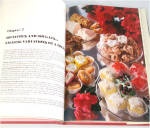 Click to view larger image of Wilton Complete Book of Candy Cookbook (Image5)