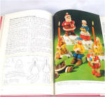 Click to view larger image of Wilton Complete Book of Candy Cookbook (Image6)