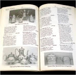 Click to view larger image of Metalwares Price Guide Antique Trader Identification Book (Image3)